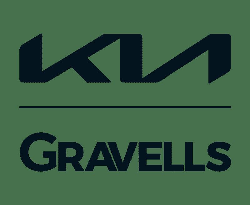 Gravells Kia