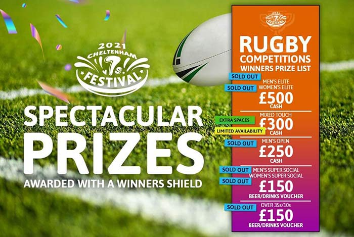 Rugby-Prizes