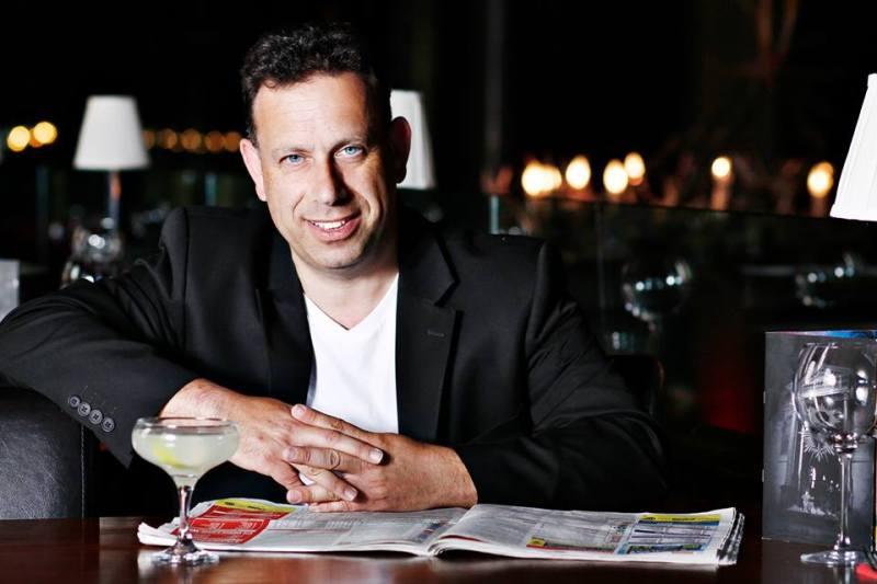 Paul Jacobs provides Cheltenham betting tips for Cheltenhambetting.com