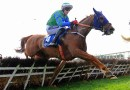 Cheltenham Day 3 Tips, Preview, Predictions, Betting Odds, Live Stream