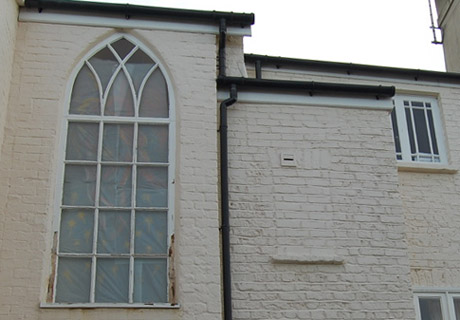 window_arch1