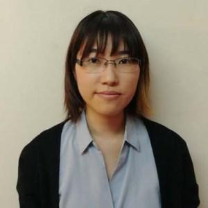 Prof. Dick Yan TAM