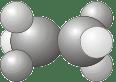 2 - Moléculas Tipos, Definición y Conceptos