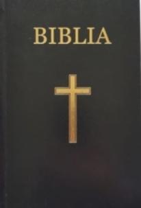 7. Biblia - Ultima ordine mondiala - carti gratuite, retete vegane