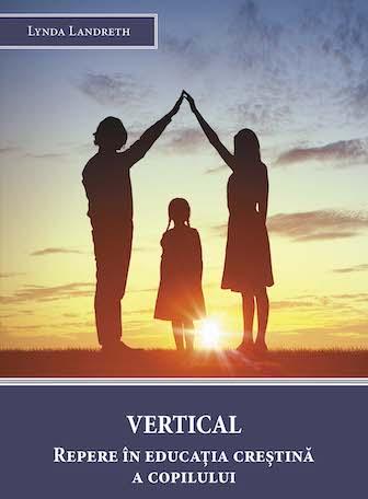 15. Vertical - Ultima ordine mondiala - carti gratuite, retete vegane