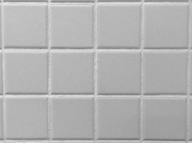grout cleaning tile grout cleaning