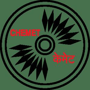 CHEMET
