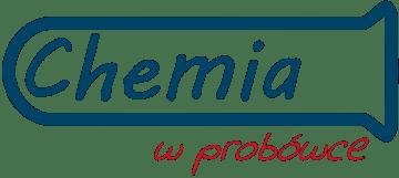 Chemia w Probówce - kurs chemii matura online