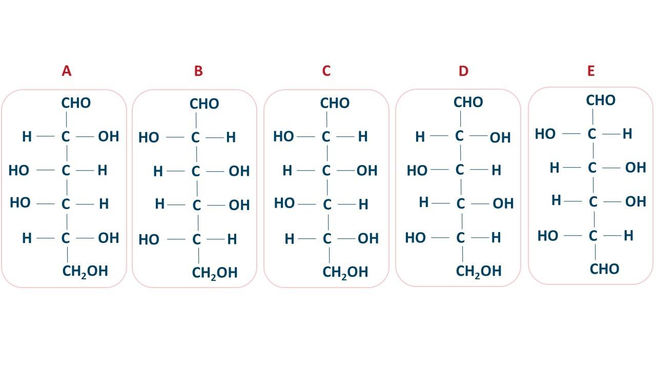 izomeria optyczna chemia zadania pdf