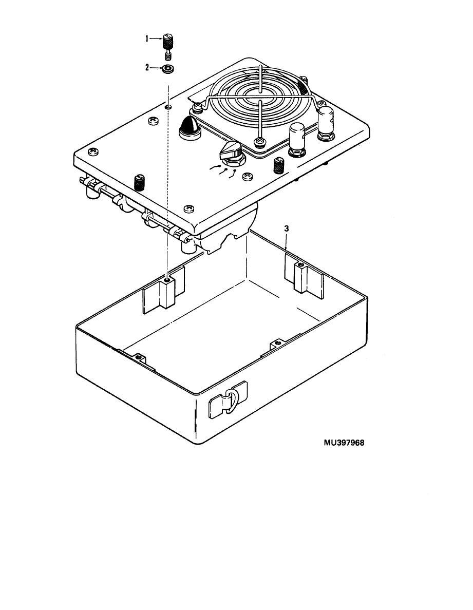 Pioneer Deh P5000ub Wiring Harness Car Stereo Diagram