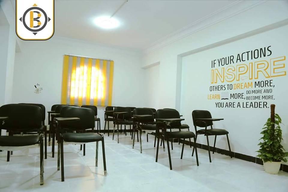 Bosla Co-working Space (3)