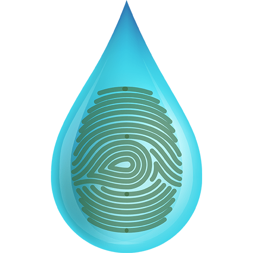 Chemical Fingerprinting