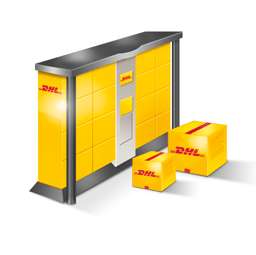 dhl-packstation-icon