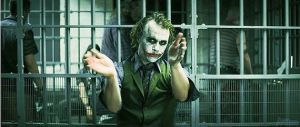 joker-clapping-hollywoods-best-unscripted-moments