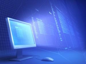 Séminaires et Initiations en ligne