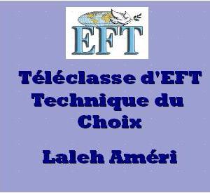 Apprendre la Technique du Choix en EFT