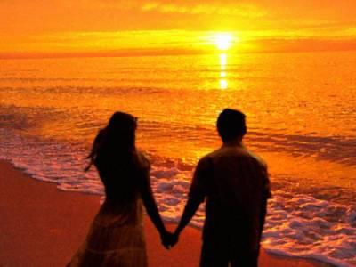 Conseils pour trouver son partenaire idéal