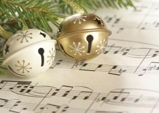 La musique qui venait de la maison - Noël 6