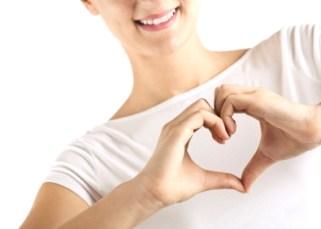 Focalisez en permanence la santé parfaite 15