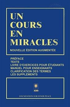 L'Urtext d'Un Cours en Miracles 1