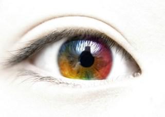 La santé des yeux, de l'intérieur vers l'extérieur ! 25