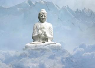 L'Amour et la Peur, par le Dalaï Lama 5