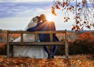 L'Amour est un oui sans pitié 12