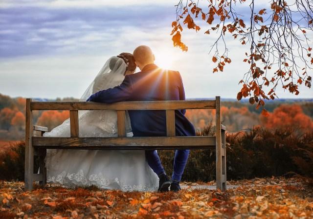 L'Amour est un oui sans pitié 1