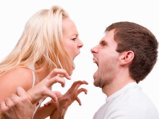 268127-couple-arguing