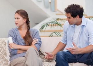 Les 5 ennemis de la communication dans le couple 9