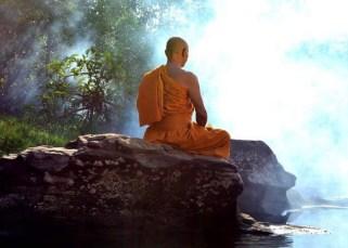 Les 14 entraînements à la Pleine Conscience 3