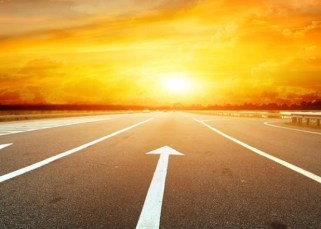 Les 7 lois spirituels du succès, par Deepak Chopra 4