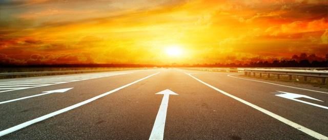 Les 7 lois spirituels du succès, par Deepak Chopra 1