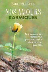 amours-karmiques