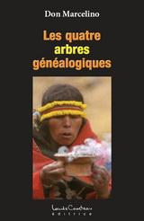 arbresgenealogiques_resize