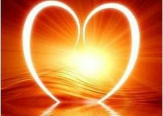 L' Intelligence du Coeur, HeartMath 6