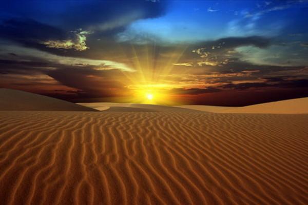 desert-gobi-mongolie_redimensionner
