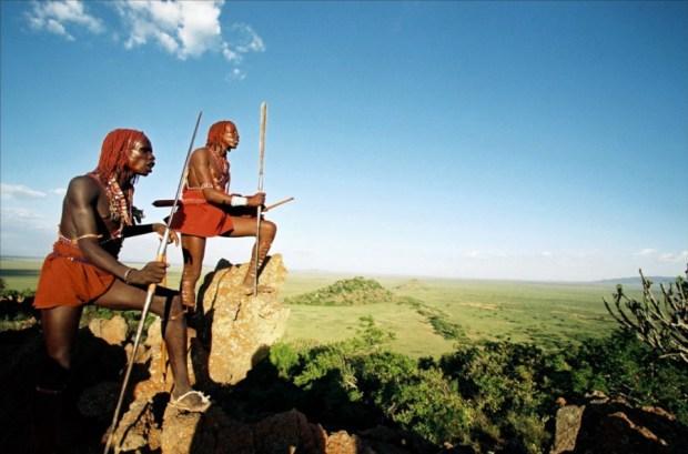 massai-les-guerriers-de-la-pluie-2004-02-g