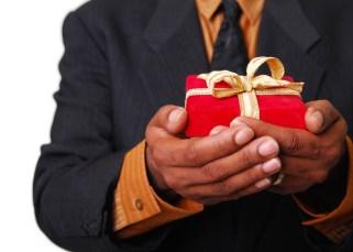 Donner le bon cadeau 33