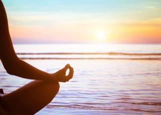 10 astuces pour faire de la méditation un art de vivre 2