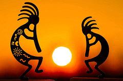 kokopelli-eternitys-sunrise-mitch-cat