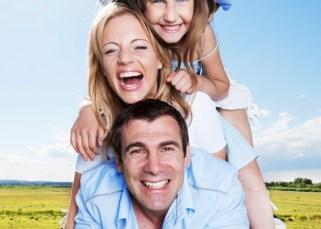 Les secrets du bonheur 1