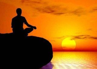 5 étapes pour atteindre des états profonds de méditation 42