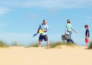 Conseils pour un bel été en santé 11