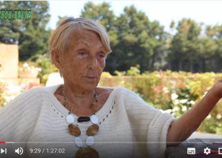 Irène Grosjean : la vie en abondance (santé) 14