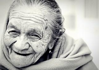 La vieille guérisseuse de l'âme 27