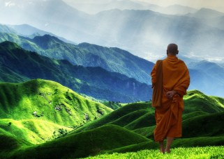 Conseils pour mener votre vie, par le Dalaï Lama 7