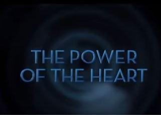 L'infinie puissance du coeur (documentaire) 11