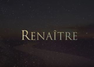 Renaître (documentaire) 1
