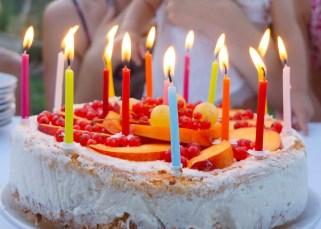 C'est un anniversaire ! 35